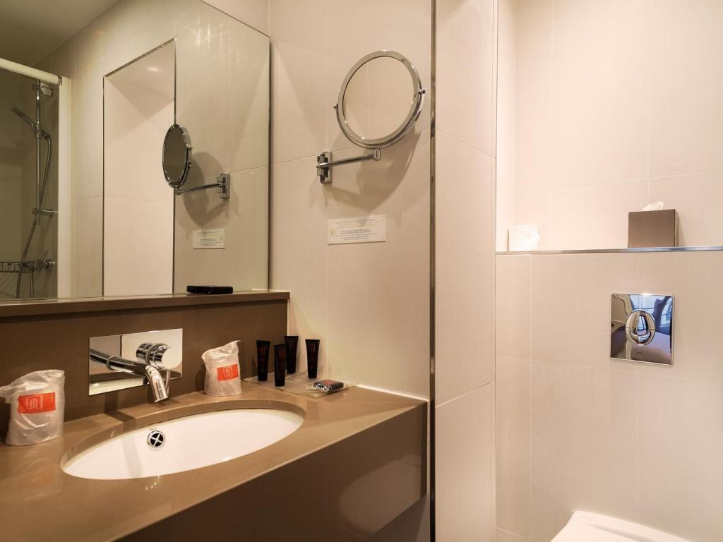 chambellan morgane hotel. Black Bedroom Furniture Sets. Home Design Ideas