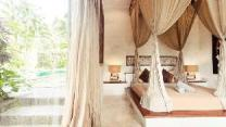 40 off last minute Fabulous Suite in a Great Villa