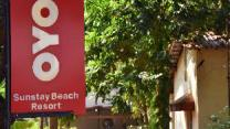 OYO 809 Sunstay Beach Resort