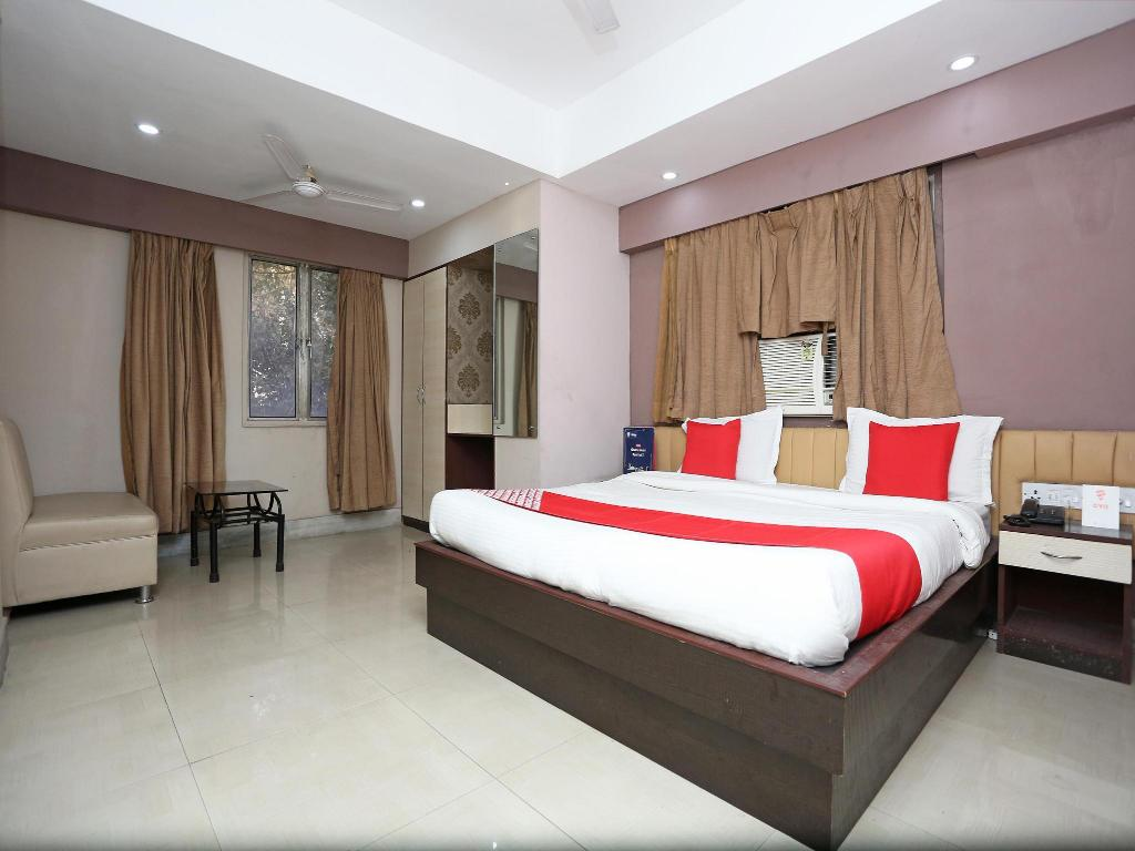 OYO 2838 Shree Guest House