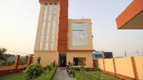 OYO 6343 Hotel City Rooms Greater Noida