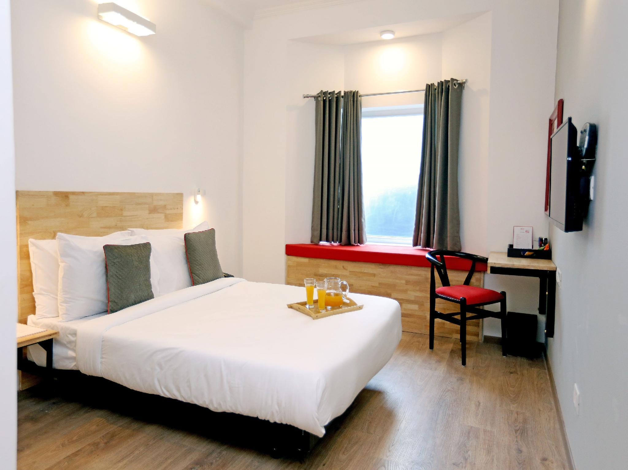 hotels near vodafone belvedere towers rapid metro station new delhi rh agoda com