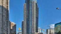 Red Maple Suites - Mississauga