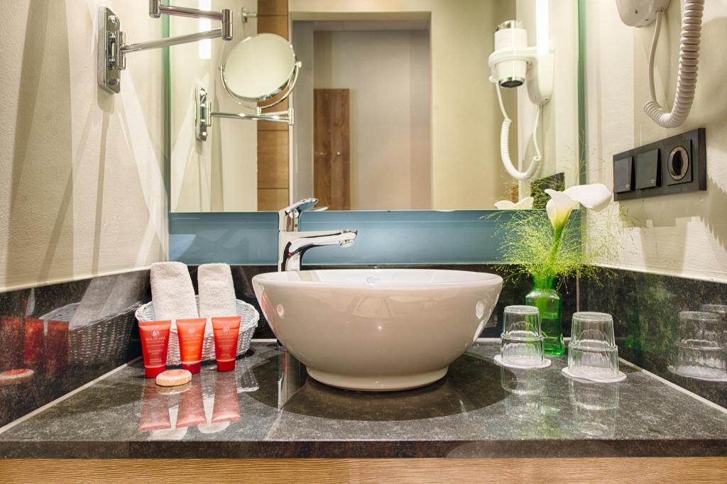 Best Badezimmer Zubehör Günstig Contemporary - Ridgewayng ...