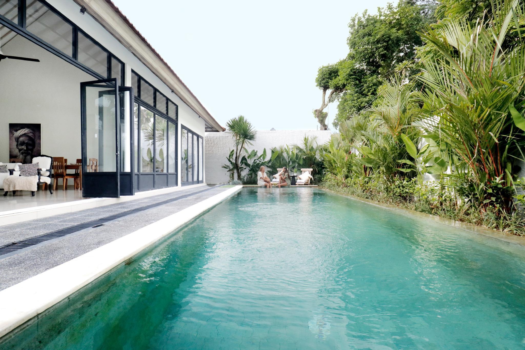 The Villas Umalas Entire Villa Bali Deals Photos Reviews