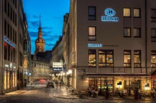 10 Best Dresden Hotels Hd Photos Reviews Of Hotels In Dresden