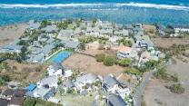 Elegant, Luxury Ocean View Villa #1 by Bukit Vista