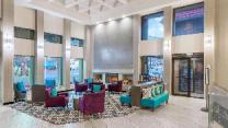 La Quinta Inn & Suites by Wyndham Glenwood Springs