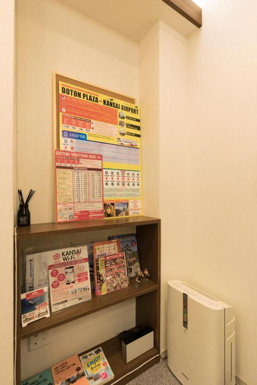 12кв.м 1, 1 баня Апартамент