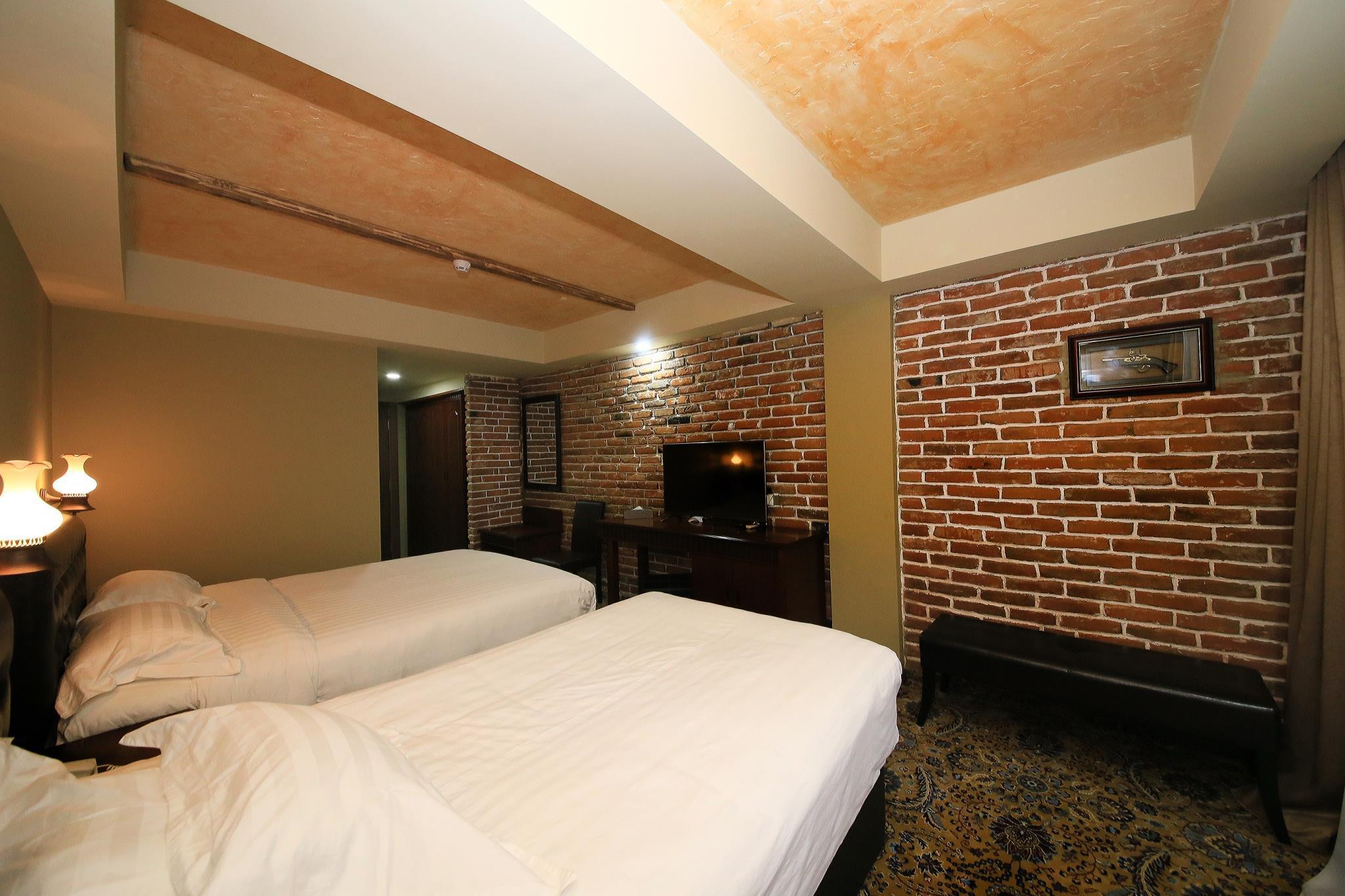 Borjomi Palace Spa Hotel Amp Resort In Georgia Room Deals
