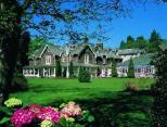 The Wordsworth Hotel & Spa