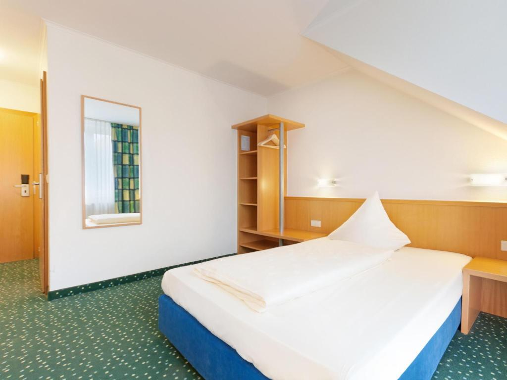 TRYP Room - Guestroom Tryp Hotel Celle