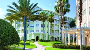 WorldMark Orlando - Kingstown Reef