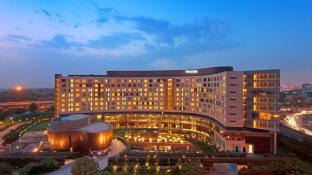 The Westin Gurgaon, New Delhi