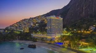 Sheraton Grand Rio Hotel & Resort
