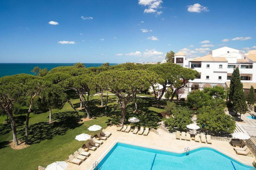 More about Pine Cliffs Hotel, a Luxury Collection Resort, Algarve