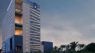 Novotel Chennai OMR - An Accor Brand