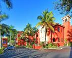 Best Western Plus Palm Beach Gardens Hotel & Suites And Conference Center