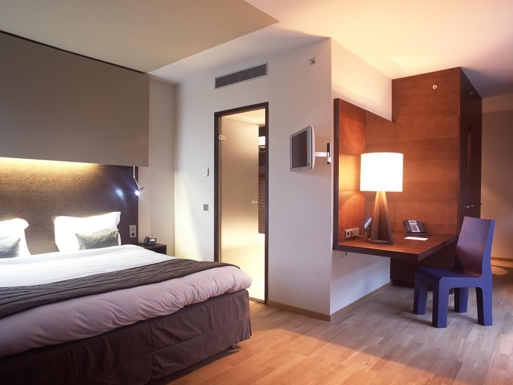 dutch design hotel artemis in amsterdam room deals. Black Bedroom Furniture Sets. Home Design Ideas
