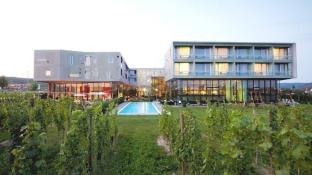 LOISIUM Wine & Spa Resort Langenlois
