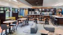 Courtyard by Marriott Tarrytown Westchester County