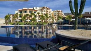 PUEBLO BONITO PACIFICA RESORT & SPA ALL-INCLUSIVE ADULTS ONLY