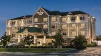 Country Inn & Suites by Radisson, Tampa Airport North, FL
