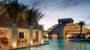 Cancun Resort Villas by Diamond Resorts