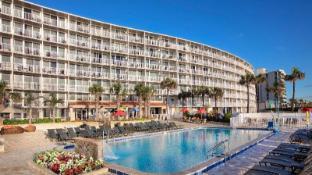 10 Best Daytona Beach Fl Hotels Hd Photos Reviews Of Hotels In Daytona Beach Fl United States