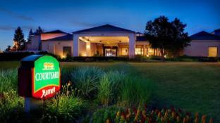 hotels near trax tavern grill deerfield il best hotel rates near restaurants and cafes deerfield il united states agoda