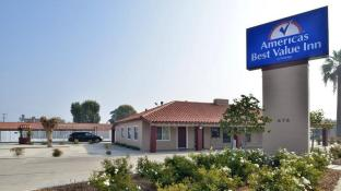 Americas Best Value Inn & Suites Griffin