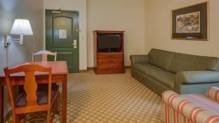 Country Inn & Suites by Radisson, Orlando, FL