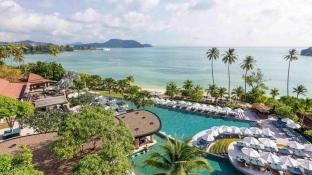 Pullman Phuket Panwa Beach Resort (SHA certified)
