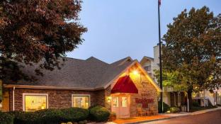 Residence Inn Shelton Fairfield County