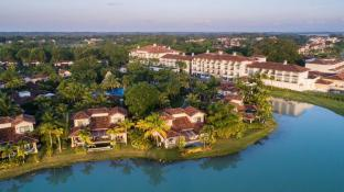 The Buenaventura Golf and Beach Resort Panama Autograph Collection