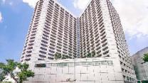 Fairmont Singapore (SG Clean Certified)