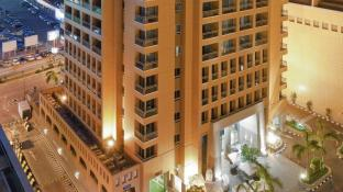 Staybridge Suites & Apartments - Citystars