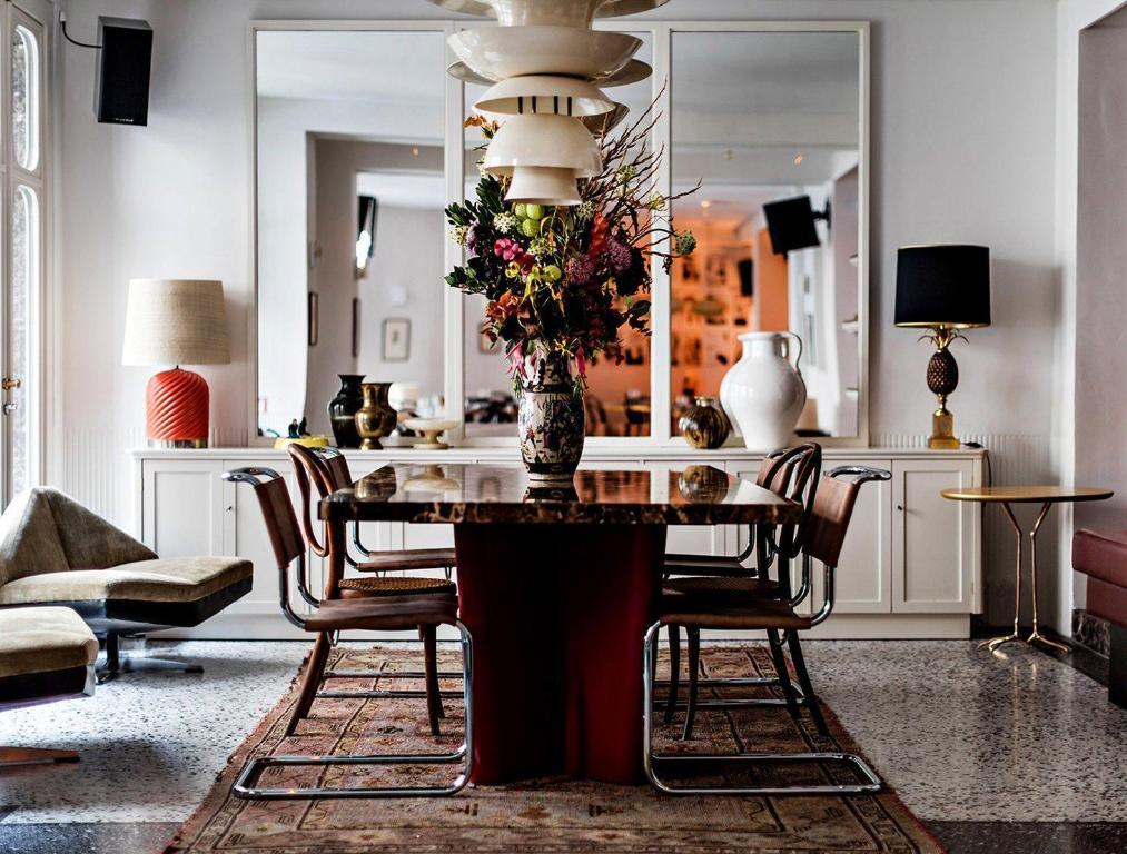 Le Pigalle Hotel Paris Deals