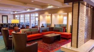 Residence Inn Columbia Northwest/Harbison