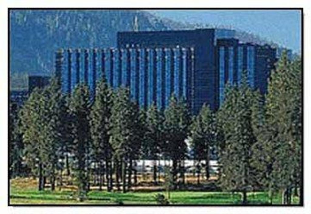 Casino harveys hotel lake charles la casinos and hotels