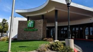 Holiday Inn El Paso West Sunland Park