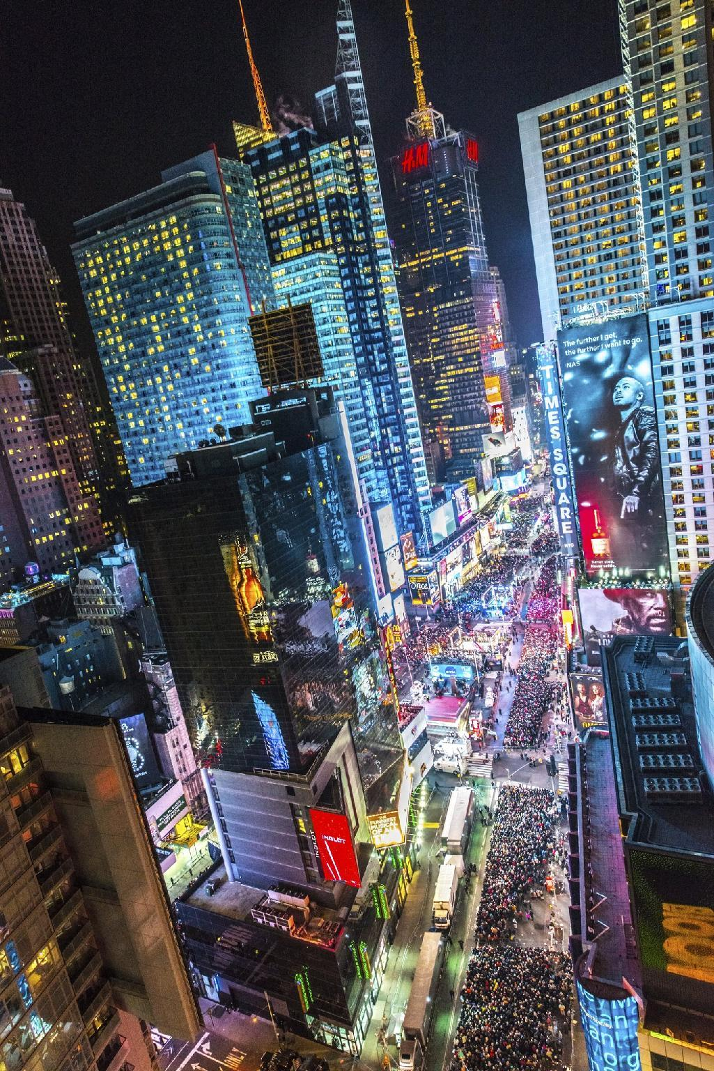 Crowne Plaza Times Square Hotel New York Ny Deals Photos Reviews