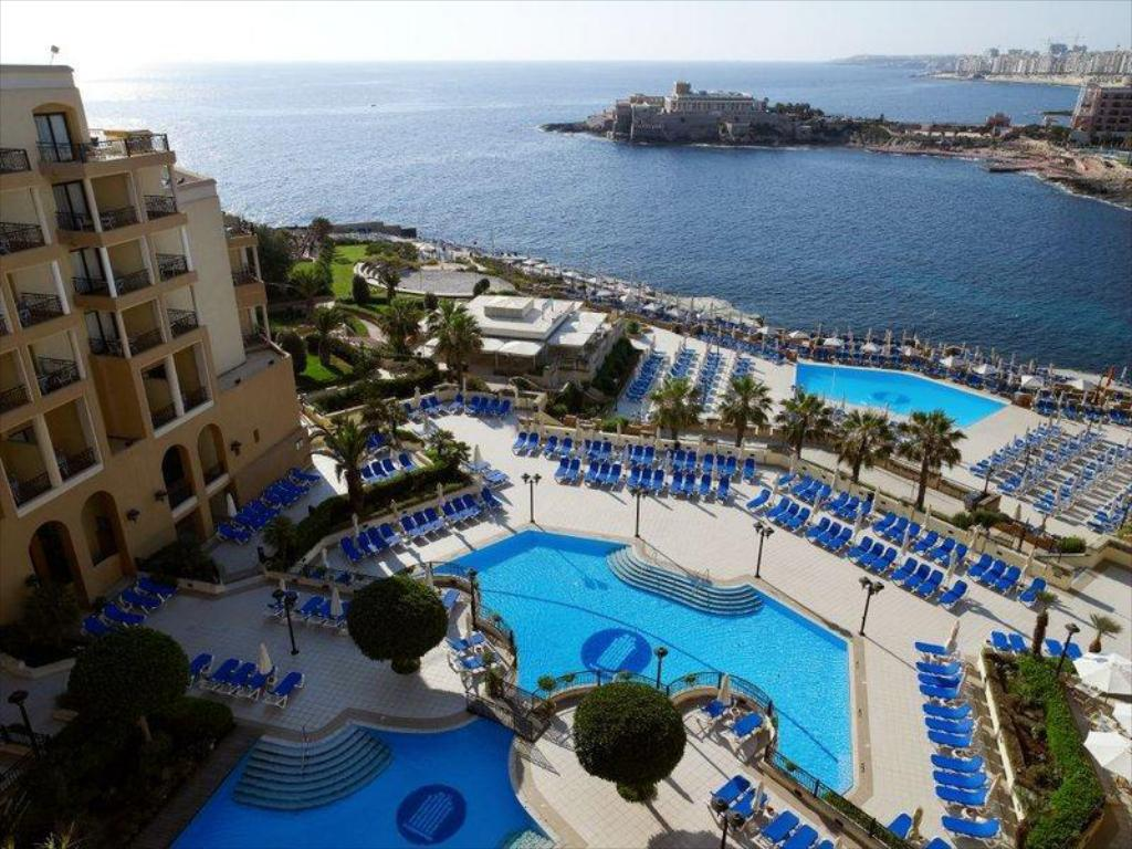 Malta FlГјchtlinge Urlaub 2020