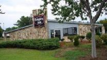 Knights Inn - Columbia, SC