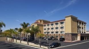 Holiday Inn Express San Diego South - National City
