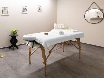 massage plus more in luxembourg