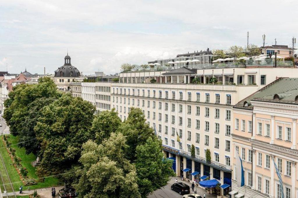 Hotel Bayerischer Hof Munich Best Price Guarantee Mobile Bookings Live Chat