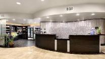 Best Western Premier Crown Chase Inn and Suites