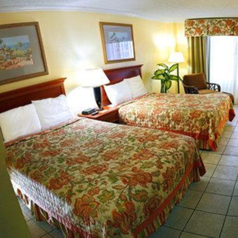 Warwick Paradise Island Bahamas All Inclusive Adults Only Nassau 2020 Neue Angebote 243 Hd Fotos Bewertungen