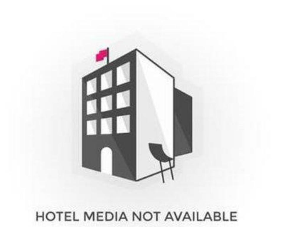 More about Hotel Cezanne